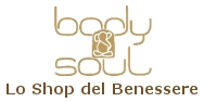 Shop Benessere