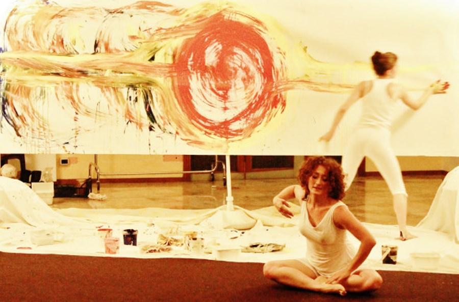 Considerazioni sull'Arte