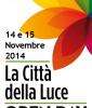 OpenDay alla Città della Luce - Novembre 2014